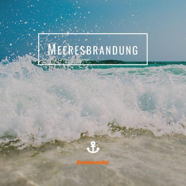 Die besten Geschichten die am Meer spielen | #buch #film #serie #buchtipps #filmtipps #reisen  #zitate #femundo