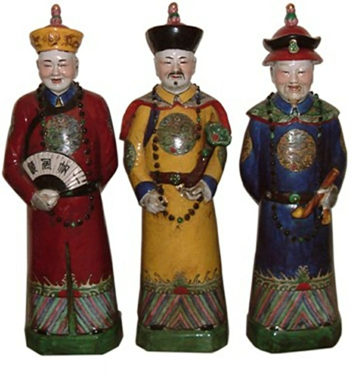 Best images about figurines on pinterest florence
