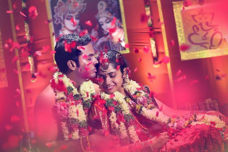 Photo by Priya Vision, Coimbatore #weddingnet #wedding #india #indian #indianwedding #weddingdresses #mehendi #ceremony #realwedding #lehengacholi #choli #lehengaweddin#weddingsaree #indianweddingoutfits #outfits #backdrops #groom #wear #groomwear #sherwani #groomsmen #bridesmaids #prewedding #photoshoot #photoset #details #sweet #cute #gorgeous #fabulous #jewels #rings #lehnga