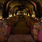 Napa Valley Wineries - The 7 best wine caves in Napa/Sonoma - Thrillist San Francisco