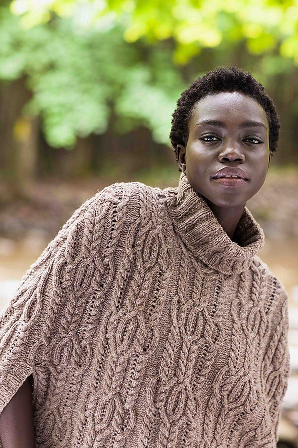 Настроение — весна. Коллекция вязаной одежды от Мишель Ванг - Ярмарка Мастеров - ручная работа, handmade