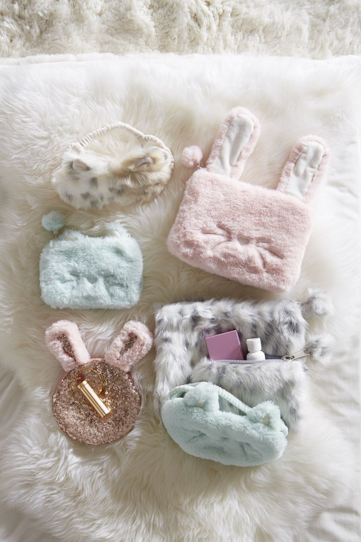 Or sleeping bags clothes pegs optional fairy lights optional - 30 Best Slumber Party Images On Pinterest Sleepover Sleeping Bags And Slumber Parties