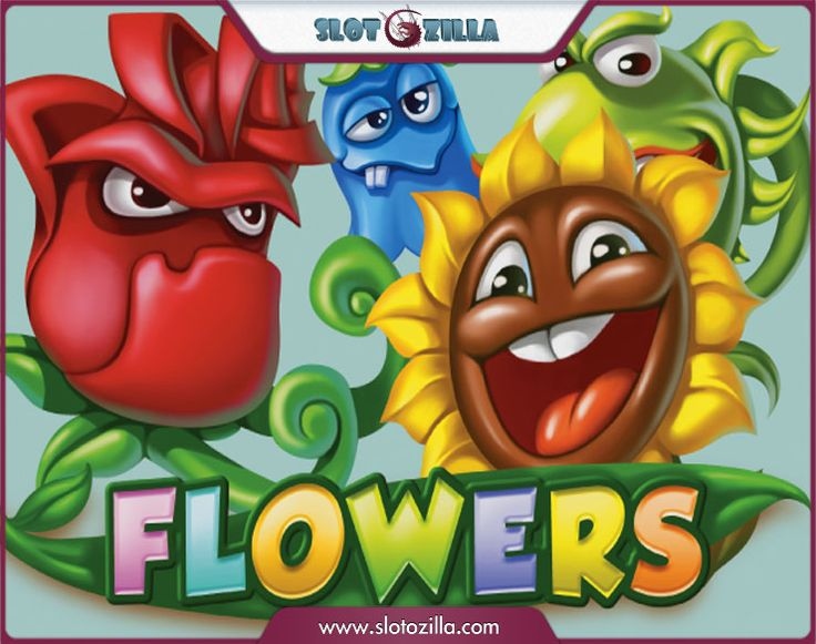 Free 5 reel slots games online at Slotozilla.com - 3