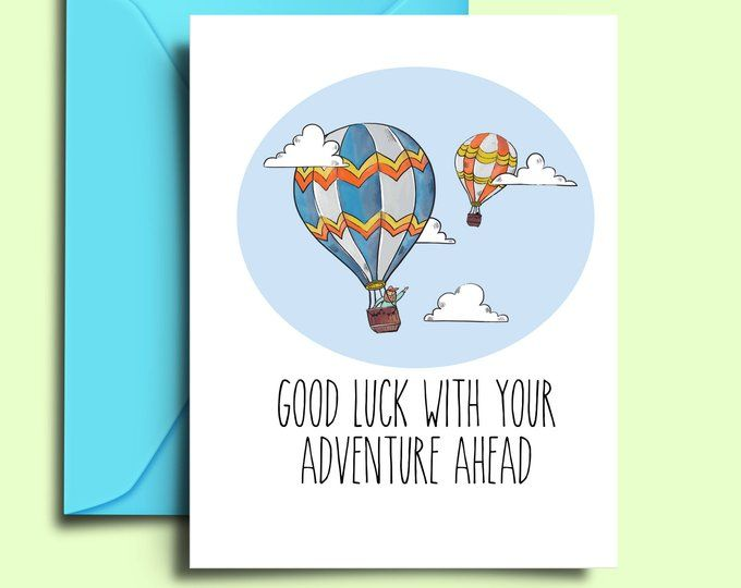 Printable Farewell Card For Best Friend Going Away Card For