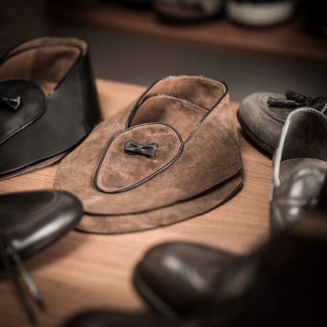 """The best preparation for good work tomorrow is to do good work today."" Elbert Hubbard  #velascamilano #craftsmanship #crafts #craftsman #craftsph #handmade #artisan #madeinitaly #shoes #shoesoftheday #shoesph #shoestagram #shoe #fashionable #mensfashion #menswear #gentlemen #mensshoes #shoegame #style #fashion #dapper #men #shoesforsale #shoesaddict #sprezzatura #dappermen"