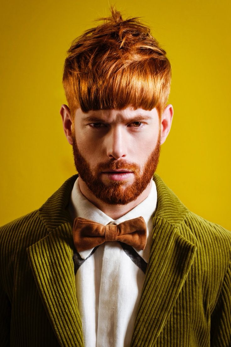 1000 Images About Hair On Pinterest Scene Hair Men Hair And