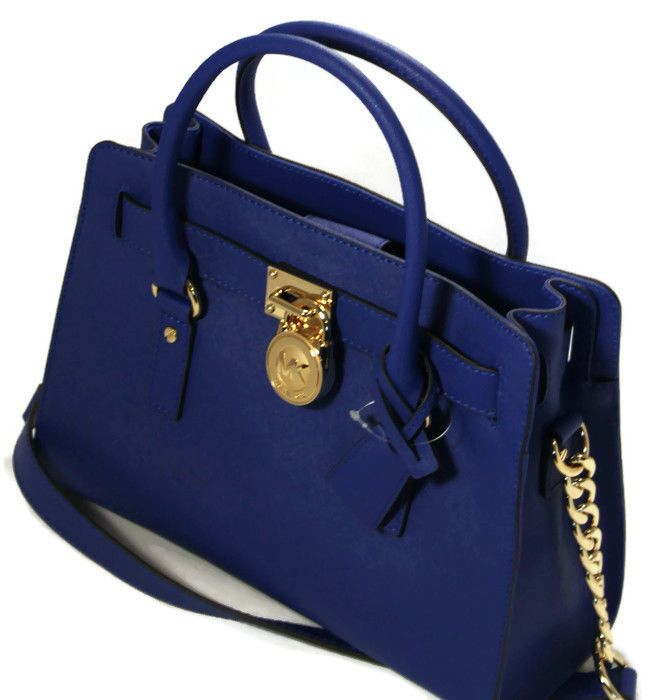 188 best HOT MICHAEL KORS HANDBAGS images on Pinterest | Michael ...