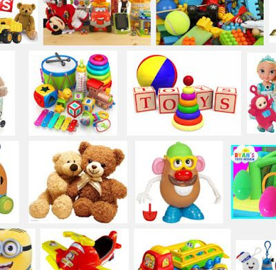 Today's Toy Deals (12/26) at Amazon, Toys R Us, LEGO Shop, Target, Fisher-Price, Kohl'shttp://www.toydealsforcharity.com/2016/12/todays-toy-deals-1226-at-amazon-toys-r.html
