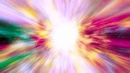 A Supernova bursts light - Space Travel 2219 Stock Video by alunablue https://www.pond5.com/stock-footage/71694551/supernova-bursts-light-space-travel-2219-stock-video.html