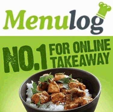 Menulog - No.1 for Online Takeaway.  We recently used the menulog website to do a review on the service provided, as well as reviewing a restaurant from the site that we picked at random.  See the review here: http://www.outback-revue.com/menulog-wok-n-toss/