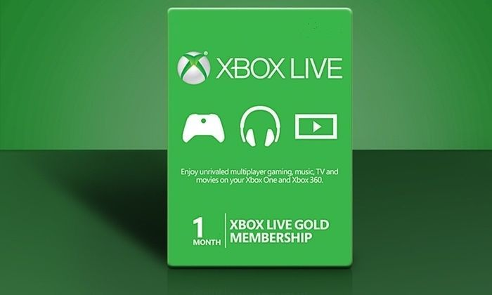 http://searchpromocodes.club/xbox-live-one-month-gold-membership-email-delivery-2/