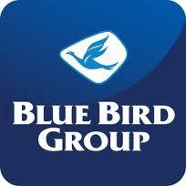 Lowongan Kerja Batam kali adalah lowongan kerja dari sebuah perusahaan penyedia jasa transportasi yakni, Blue Bird Group. Supaya anda dapat mengenal Blue Bird Group, berikut ini merupakan informasi mengenai perusahaan tersebut.