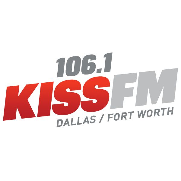 Listen to 106.1 KISS FM Live for Free! Stream Top 40 & Pop songs online from this radio station, only on iHeartRadio.