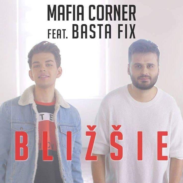 Novinka od Mafia Corner ovládne slovenské diskotéky! Pusti si pecku Bližšie | Rádio Expres