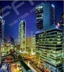 Lodha Codename Full Moon   Mumbai   Lodha Group   Best rates on Real Estate Mumbai
