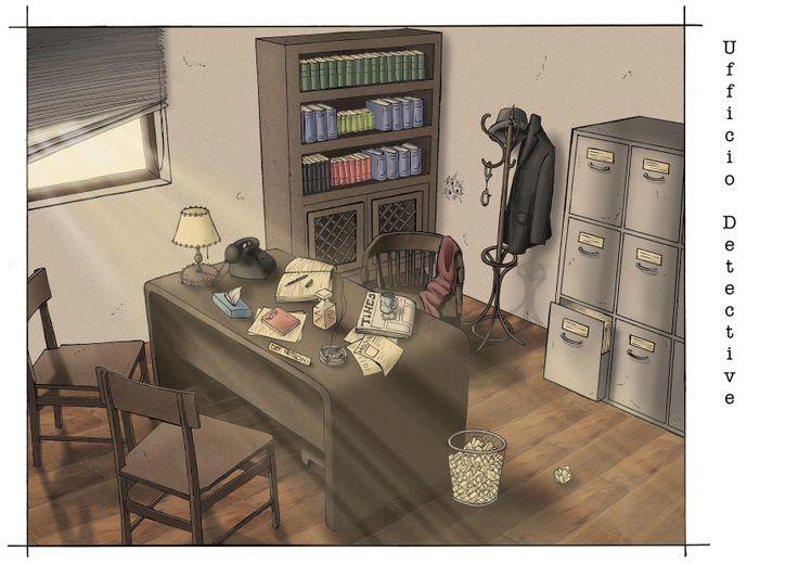 ambiente 2