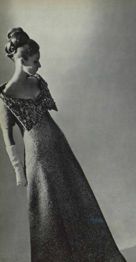 1963 Lanvin