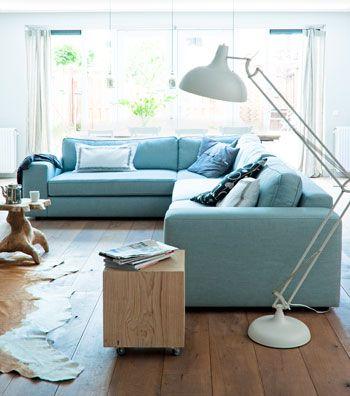 http://www.vtwonen.nl/wp-content/uploads/wooninspiratie_import/hoekbank_blauw.jpg