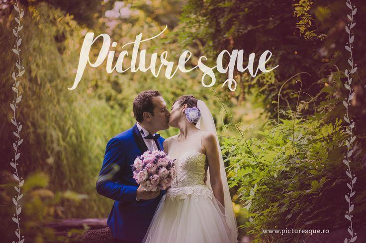 Suntem doi fotografi pasionati de oameni si de povestile lor. Suntem Andra si Cosmin, intr-un cuvant: Picturesque. De azi ne puteti urmari pe www.picturesque.ro Suntem nerabdatori sa va impartasim emotii, bucurie si va invitam sa completati o fila cu povestea voastra!   #picturesque #foto #nunta #fotonunta #fotograf #eveniment #poveste #wedding #weddingday #bride #miri #inlove