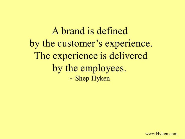 Best  Customer Experience Quotes Ideas On   Customer