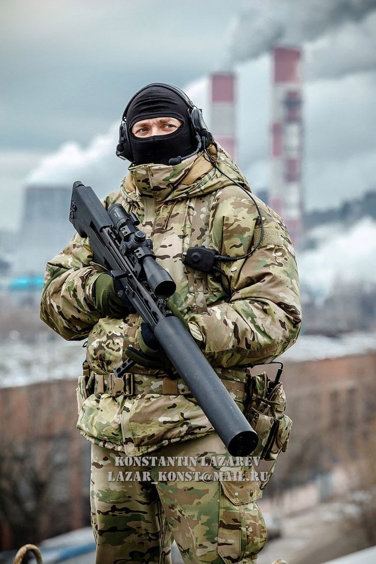 720 Best Special Ops Images On Pinterest Special Ops Special