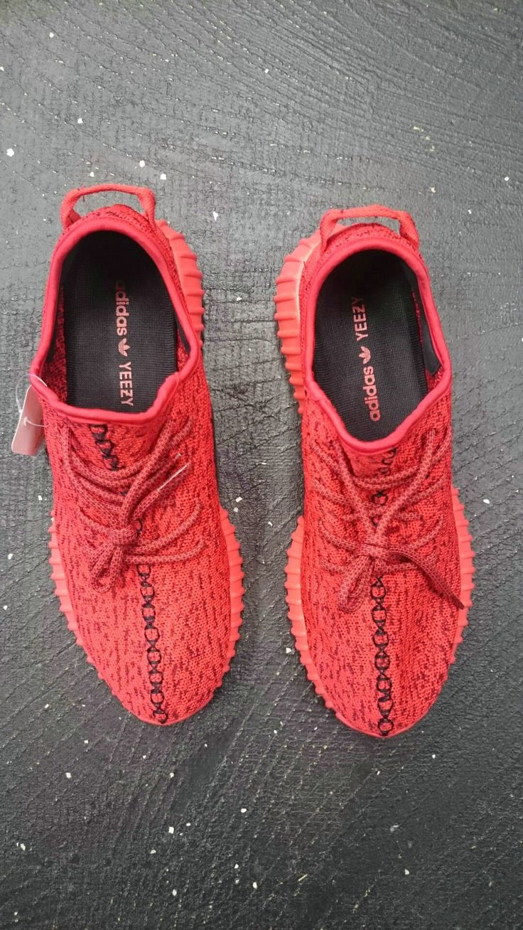 Cheap Running Shoes On Twitter Trending Shoes Adidas Yeezy Boost 350 Adidas Yeezy Boost