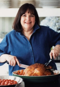 i love barefoot contessa shes my kitchen fairy god mother - Cooking Contessa