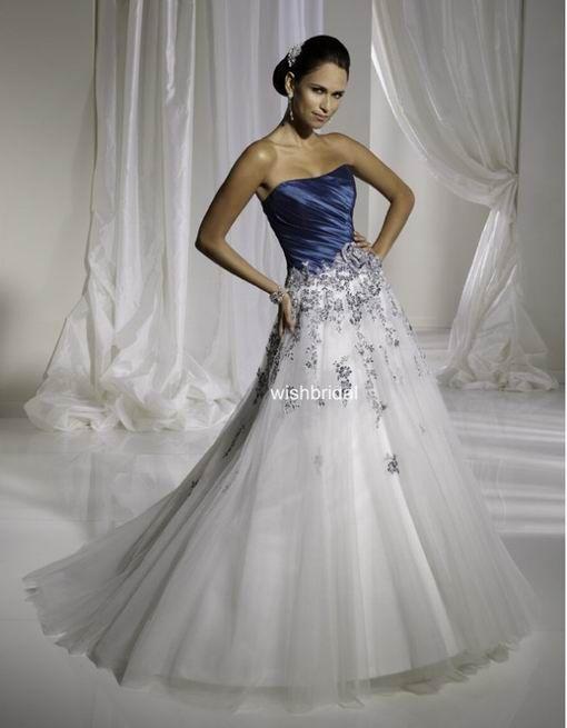 Non traditional wedding dresses uk sites