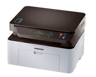 Samsung Xpress SL-M2070W Driver Download | Kumpul Drivers