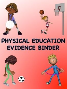 50 best My Physical Education Ideas images on Pinterest  Gymnastics Ejercicio and Excercise