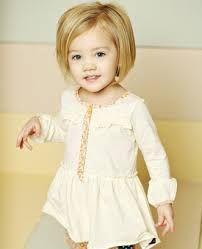 Afbeeldingsresultaat voor kapsel meisje 5 jaar