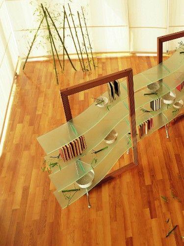 Ogni legno porta con sé un suo calore, una sua tonalità, una sua particolare voce. Scopri le Soluzioni per i Parquet al Magazzino della Piastrella! http://www.magazzinodellapiastrella.it/ambientazioni-parquet-firenze.php #parquet #parquetcasa #ristrutturazioniparquet #arredoparquet #arredocasa #ristrutturacasa