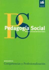 http://www.upo.es/revistas/index.php/pedagogia_social/issue/view/3