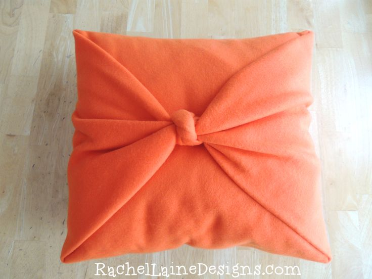 No Sew Throw Pillows Cover: 25+ unique No sew pillow covers ideas on Pinterest   Sewing pillow    ,