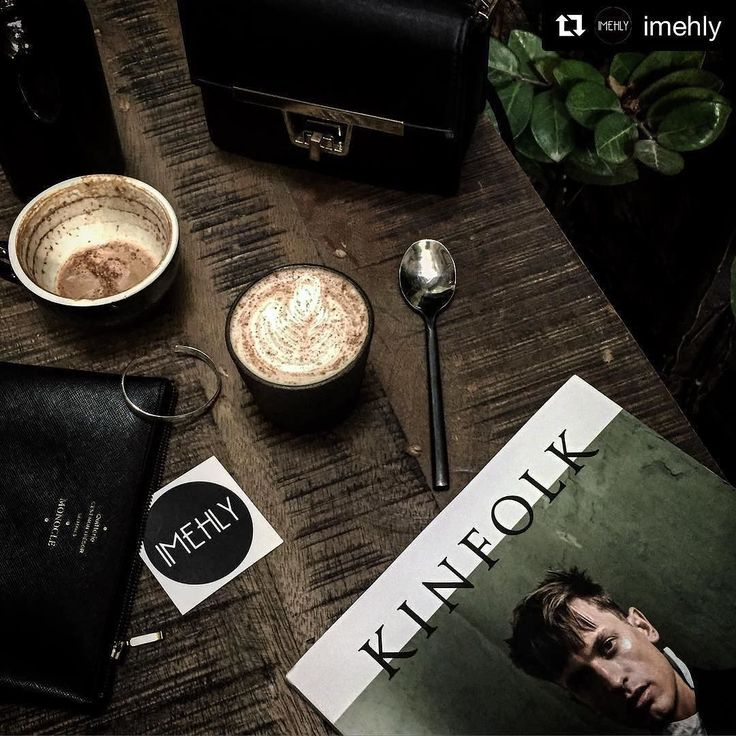 #Repost @imehly . Rainy monday morning calls for perhaps more than one cup of @pranachaisg. Stay warm everyone!