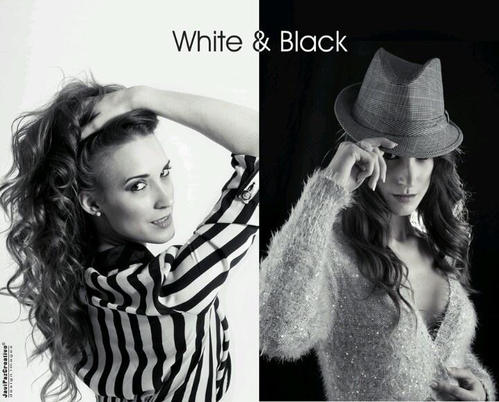 Photography: Javi Paz Model: Inma Ayllon Post: JaviPazCreativo