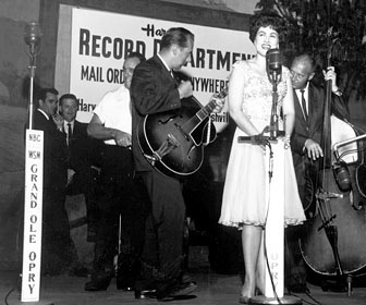 Patsy Cline: Music Patsy Cline, Music Country, Grand Ole Opry, Favorite Things, Pasty Cline, Patsy Cline Beauty, Music Videos, Country Music Artists Etc