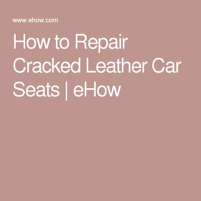 how to repair scratches on trucks ehow autos post. Black Bedroom Furniture Sets. Home Design Ideas