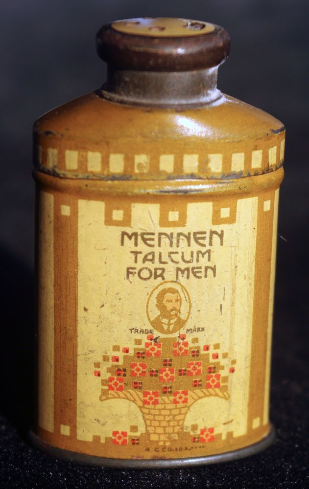 Very 670 best Vintage product containers, boxes and tins images on  FP67