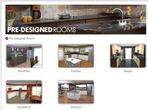 15 Best Online Kitchen Design Software Options (Free U0026 Paid)