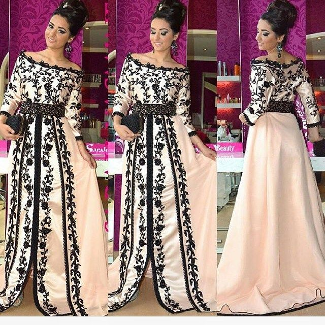 Sell en ligne whatsapp 212663293299#fashion#kaftan #couture #fabulous #style…