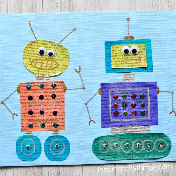 18 Best Chef Craft Idea For Kids Images On Pinterest