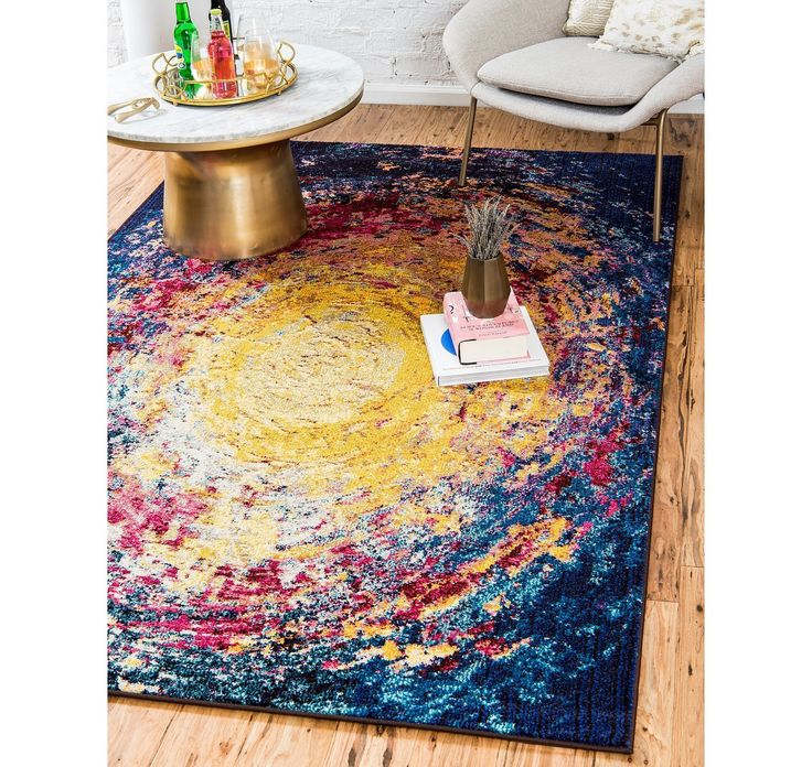 5x8 Clearance Rugs | eSaleRugs - Page 2