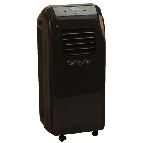 EdgeStar Smallest Footprint Portable Air Conditioner