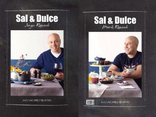 Sal & Dulce EDICIONES GAMMA https://www.amazon.com/dp/9587420365/ref=cm_sw_r_pi_awdb_x_SgMnyb9ZJ8W5C
