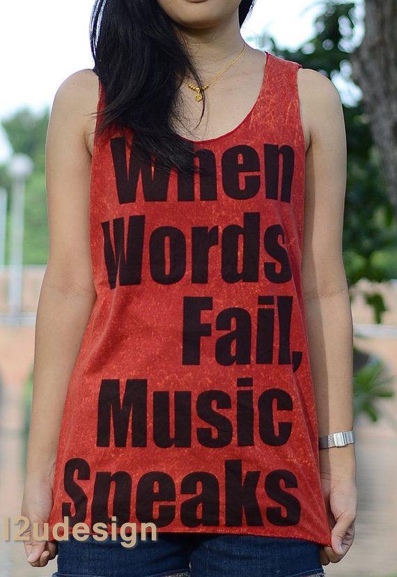Red Tanks top T-Shirt, Women T-Shirt ,shirt dress,clothing shirt,shirt short,shirt Red color dress Size M on Etsy, $15.50