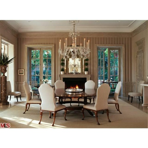 Dream Homes Los Angeles: 178 Best My Beautiful Dream Dinning Room Ideals!!!! Images