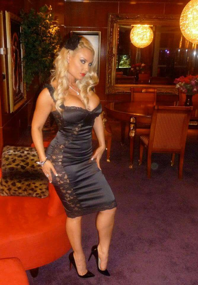 single men in hatton Fish4fun is a great place to meet people for any kind of nsa dating, casual sex and much more.