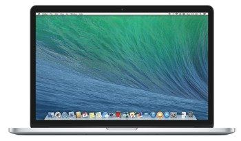 Apple MacBook Pro ME293LL/A 15.4-Inch Laptop with Retina Display (NEWEST VERSION) - http://buylaptopsonline.bgmao.com/apple-macbook-pro-me293lla-15-4-inch-laptop-with-retina-display-newest-version-2