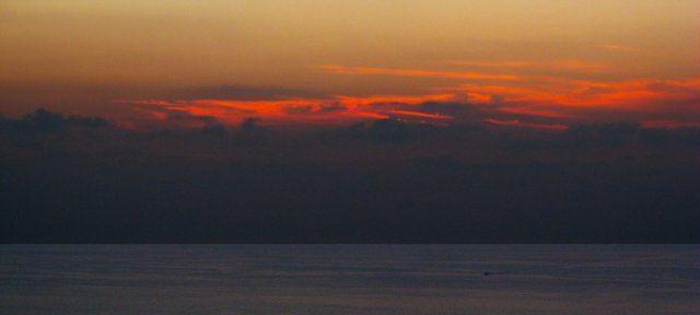 I tramonti dal Baia Dorata, Appartamenti in affitto sul Mare a Santa Maria di Castellabate (SA)